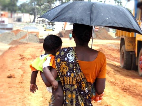 Male Sterilisation Not Preferred Method Of Family Planning: Survey