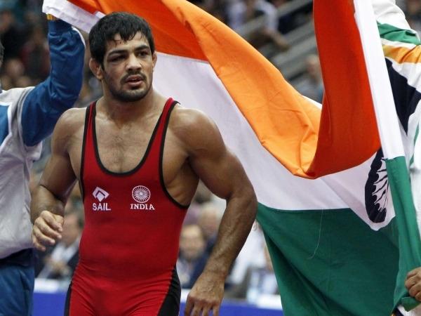 Professional Wrestling: Popular Wrestlers Of India