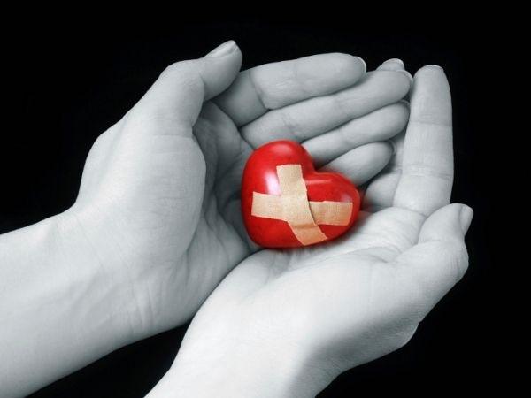 Link Between Diabetes And Heart Health
