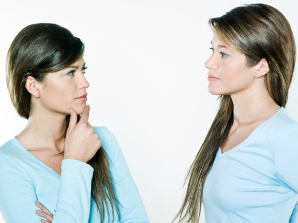 Schizophrenia, Autism May Be Linked In Families
