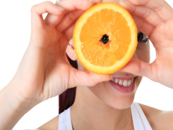 Portion Control: How To Train Your Eyes To Control Portions