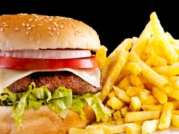 High-Salt Diets Increase Osteoporosis Risk