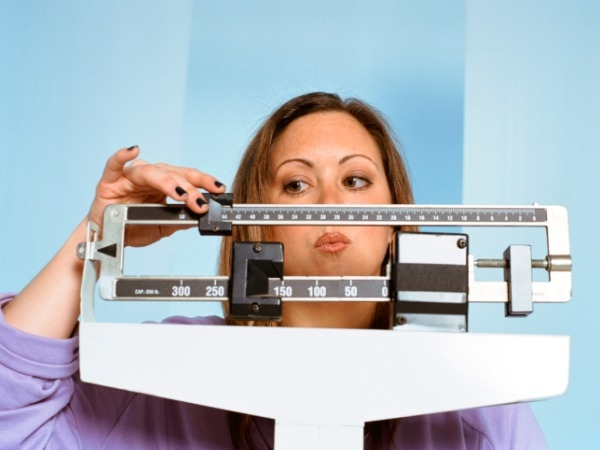 Eating Time Too Impacts Weight Gain, Shows Study