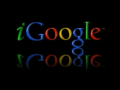 Google axes five products