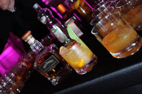 Five star hotels in Chennai to serve liquor 24x7