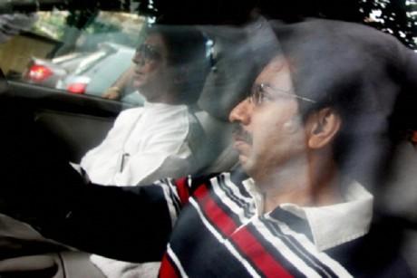 Raj Thackeray  Uddhav Thackeray