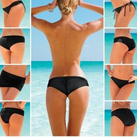 Victoria's Secret under fire for 'beach bum' ad