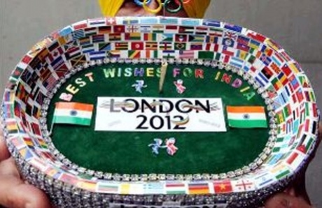 India aim to write new Olympics chapter