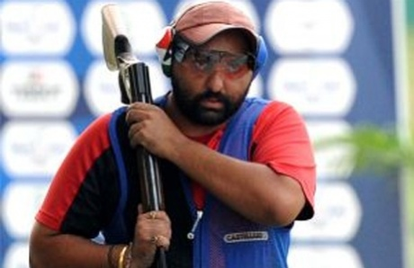 Shooters to begin medal hunt from Saturday