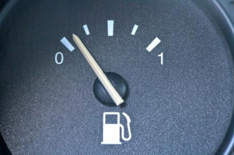 'Diesel cars cheaper than petrol in long run' myth busted