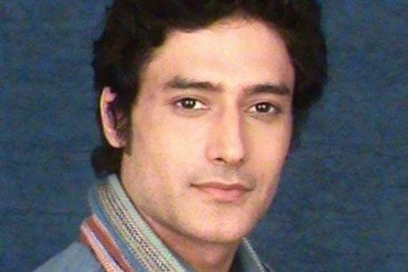 Gagan Malik