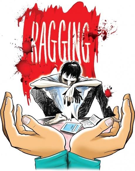 Ragging