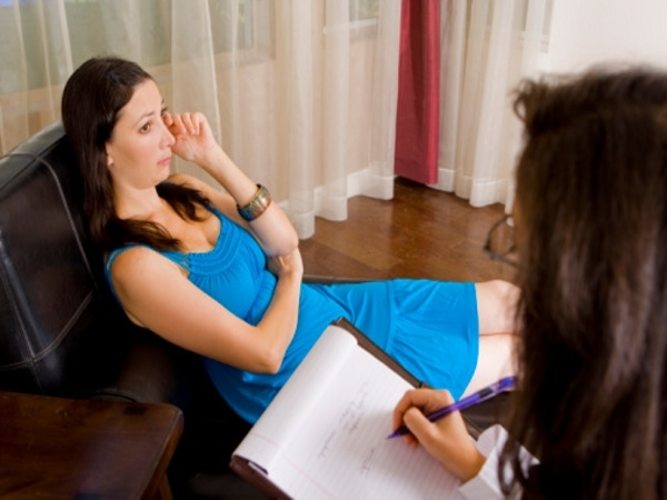Expert Talk: Choosing The Right Addiction Treatment