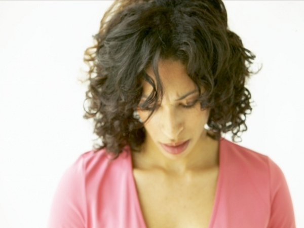 Women's Health: Understanding Cervical Cancer