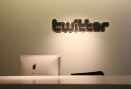 Twitter rolls out 'expanded tweets'