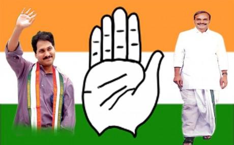 YSR Congress