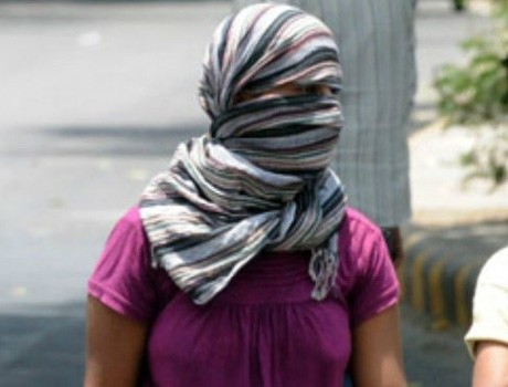 Heat wave refuses to abate in north