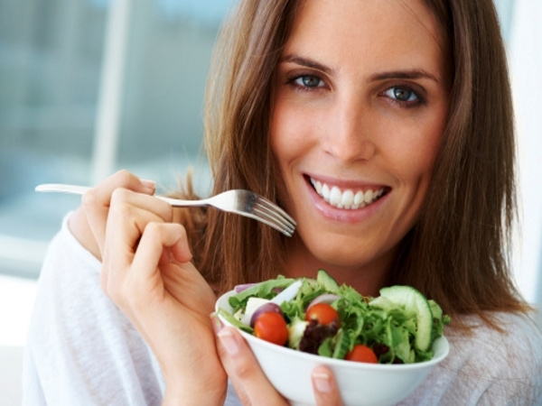 Diet Review: Understanding the Concept Of Primal Lifestyle