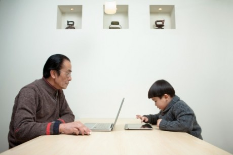 Chinese censorship