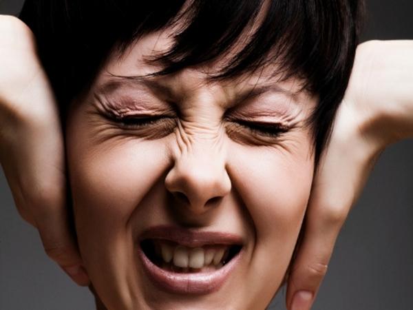 Expert Advice: Understanding Post Traumatic Stress Disorder