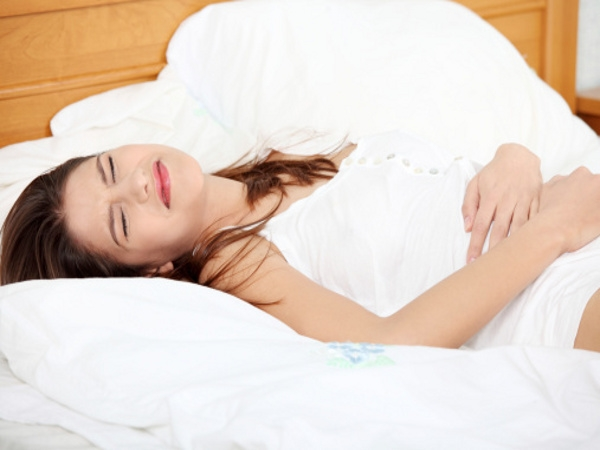 Understanding The Irritable Bowel Syndrome