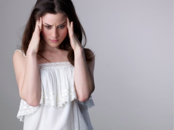 What Is PCOS & How Can It Affect You?