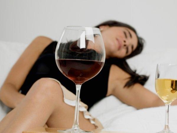 Tricks To Stop Binge Drinking