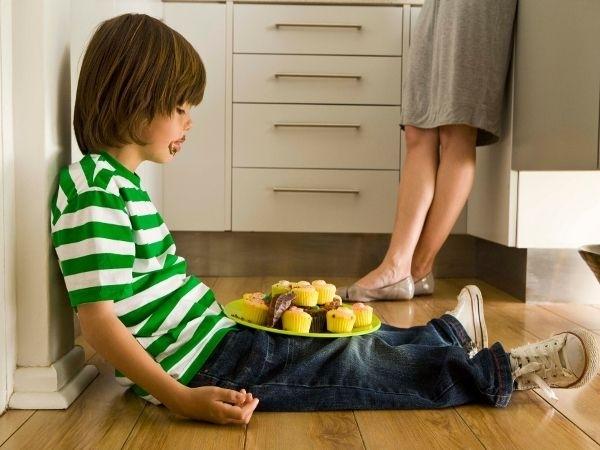 Lifestyle Awareness: Childhood Diabetes