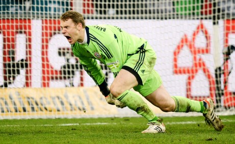 This is no time to relax, Neuer tells Bayern
