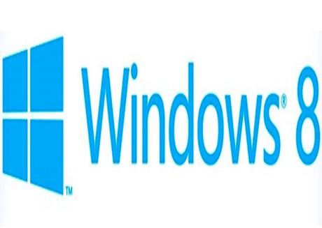 Nokia developing Windows 8 tablet?