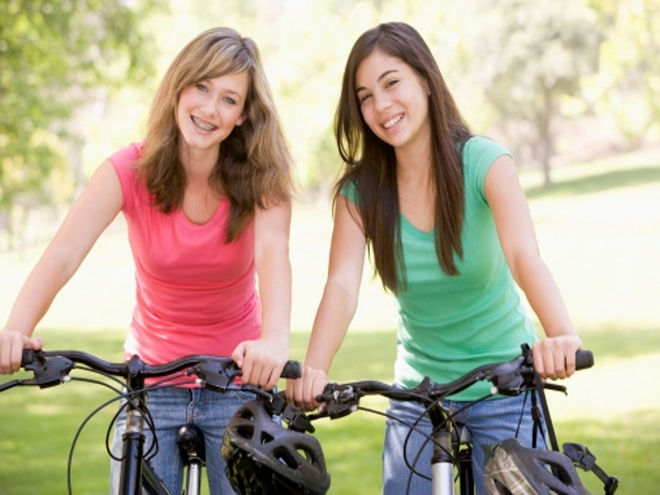 How Exercise Affects Your Menstrual Cycle