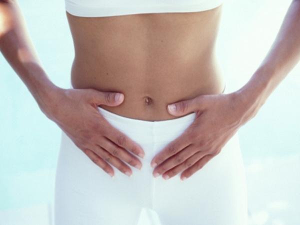 Women's Health: Understanding Urinary Incontinence