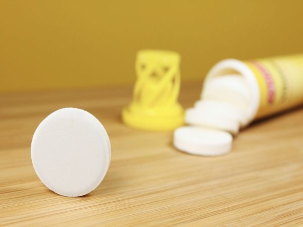 Should You Take Calcium Supplements?