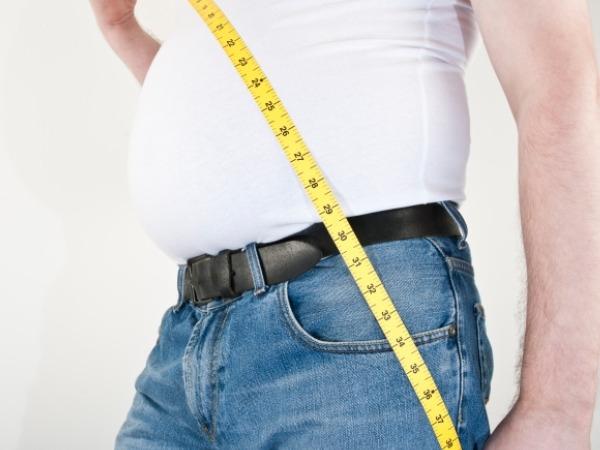 Diabetes: Exercise To Improve Your Insulin Sensitivity