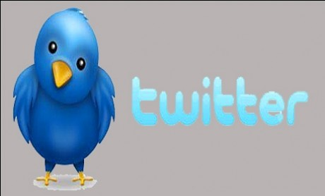 Twitter users in UK get legal warning