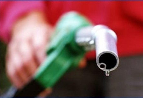 Petrol may rise Rs 5/litre