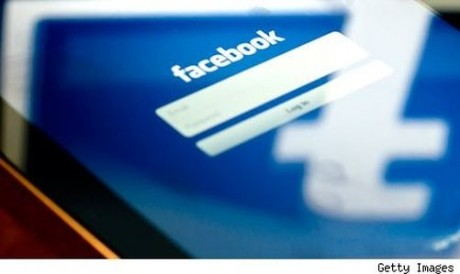 Soon, Facebook in your mutual fund