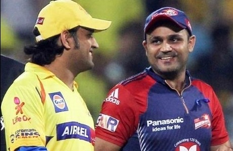 DD to come hard at CSK in 2nd qualifier