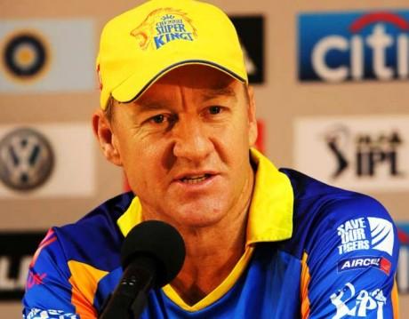 We lack a good finisher, rues CSK bowling coach Bichel