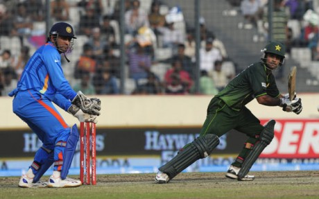 'CL participation will revive Indo-Pak cricket ties'