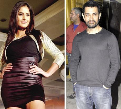 Katrina-Aamir