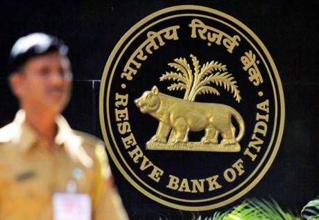 RBI to infuse Rs 12, 000 crore into market this week