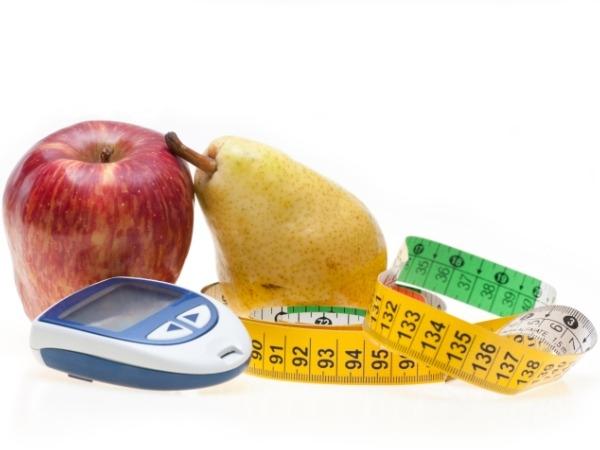 Fight Pre-Diabetes To Prevent Diabetes