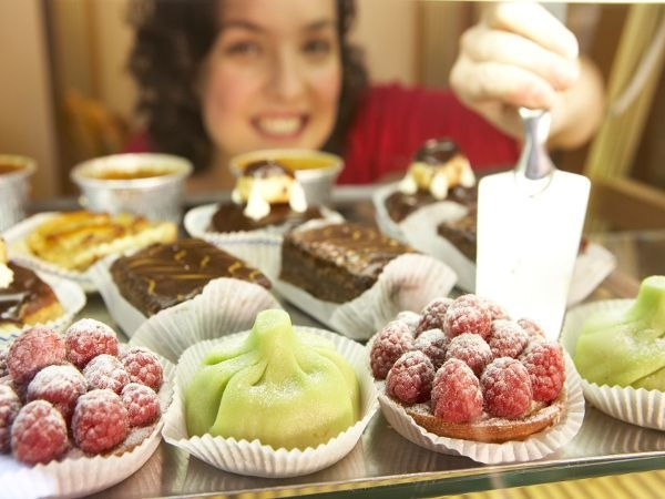 Artificial Sweeteners: Can It Affect Blood Sugar?