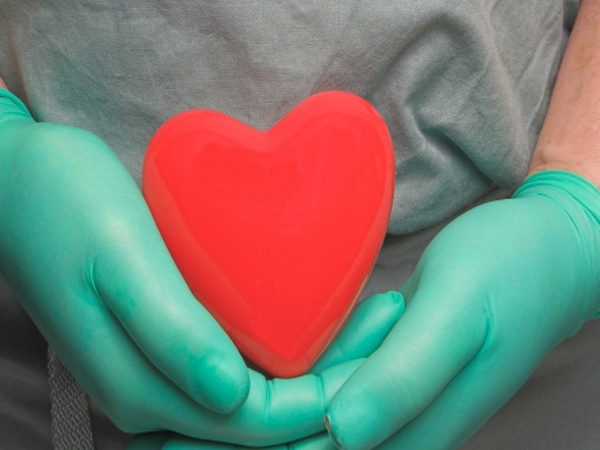 How To Avoid Heart Problems After Menopause