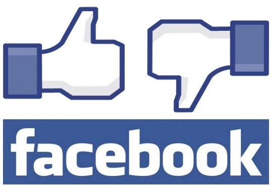 Now, Discover What Facebook Hides From You!