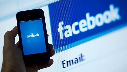 Facebook Offering E-retailers Sales Tracking Tool