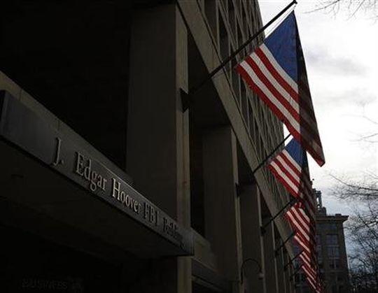 FBI Uses Social Media to Look for Securities Fraud