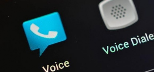 Google, Twitter Activate Voice Tweets for Syrians