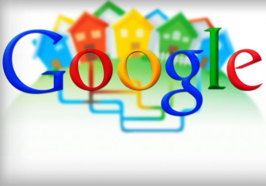 Google Launches 100 times faster Internet Service